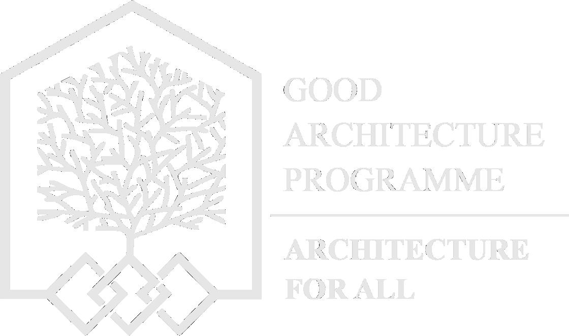 معماری برای همه